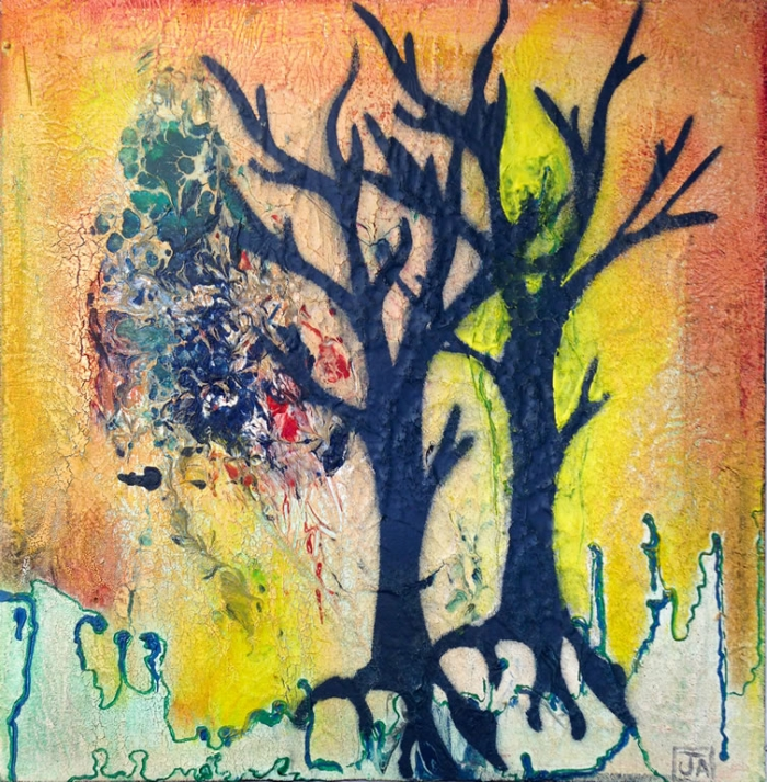 trees_1-700x713.jpg